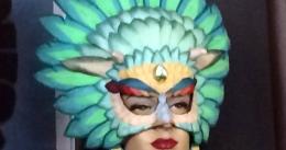 masque-chiang-mai-8