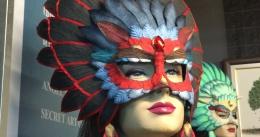 masque-traditionel-bal-thai