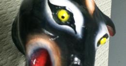 masque-de-chien-0