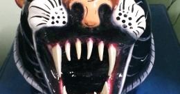 masque-de-tigre-2