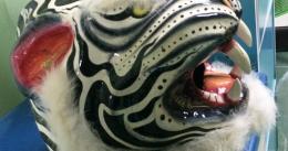 masque-de-tigre-8