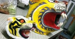 masque-de-tigre-petit-grand
