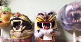 masque-de-tigre-singe
