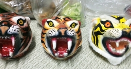 petit-masque-tigre