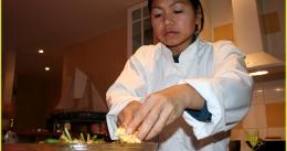 miss-sirikwan-chef-thai-1