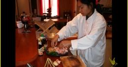 miss-sirikwan-chef-thai-6