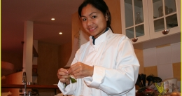 miss-sirikwan-chef-thai-7