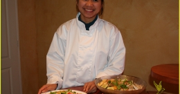 miss-sirikwan-chef-thai