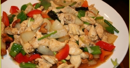 miss-sirikwan-fried-chicken-cashewnuts-1