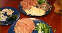 miss-sirikwan-preparation-ingredients-frais-6