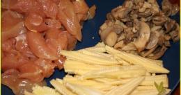 miss-sirikwan-preparation-ingredients-frais-7