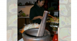 preparation-du-repas-2