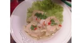 ravioli-fondant-crevette