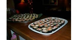 sushi-thai-crevettes-2
