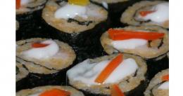sushi-thai-crevettes-6
