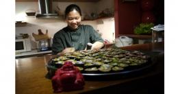 sushi-thai-crevettes