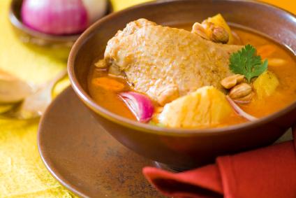 bouillon-poulet