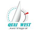 Quai West Nautique