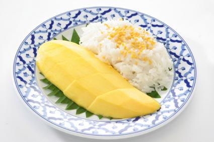 riz-sucre-mangue