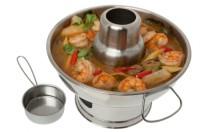 soupe-thaie-crevette