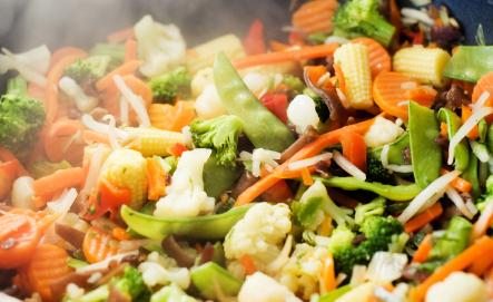 wok-legume-frais