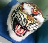 masque-de-tigre-4