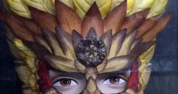masque-chiang-mai-1