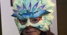 masque-chiang-mai-2