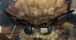masque-chiang-mai-3