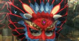 masque-chiang-mai-5