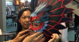 masque-chiang-mai-7