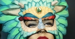 masque-chiang-mai