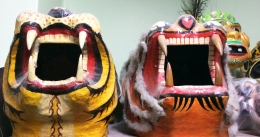 masque-de-tigre-0