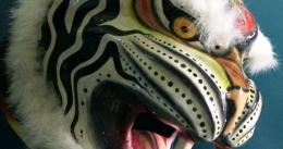 masque-de-tigre-5
