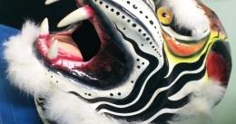 masque-de-tigre-6