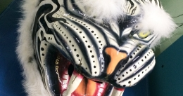 masque-de-tigre-7