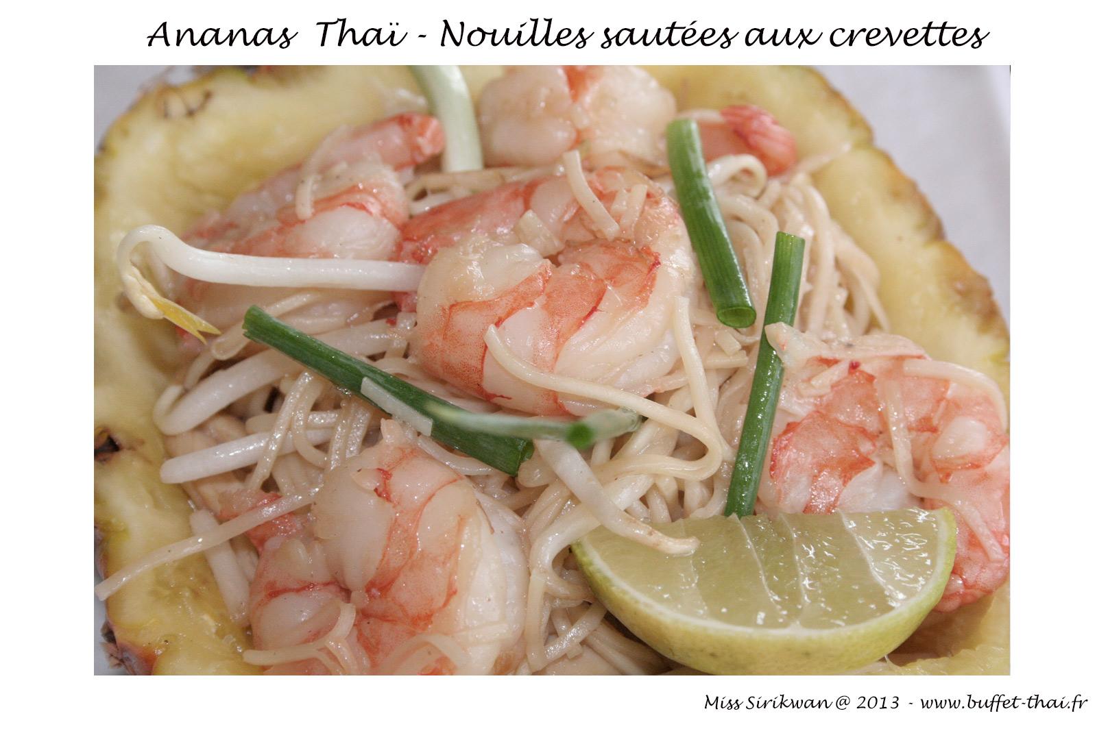 ananas-thai-nouilles-sautees-3