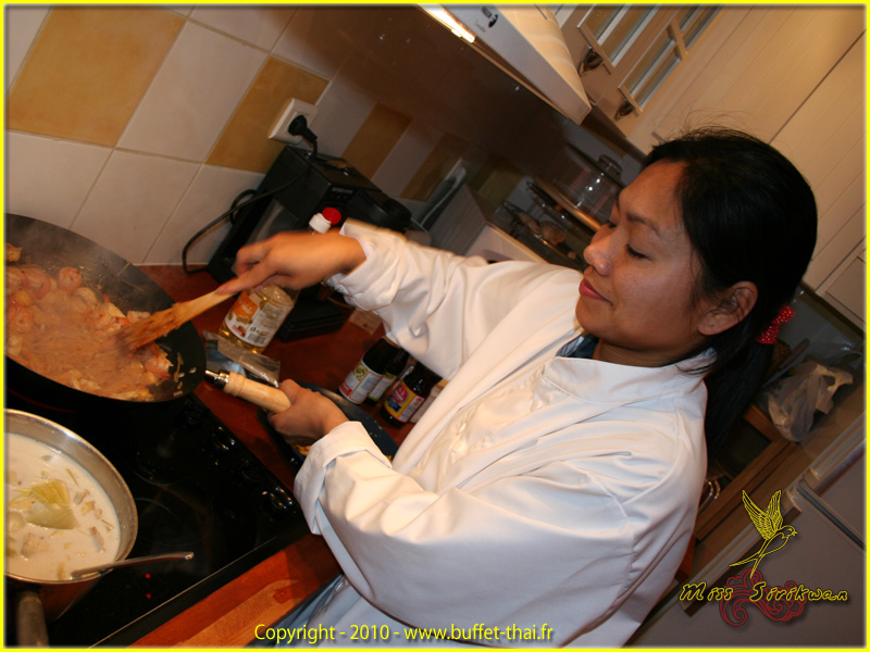 miss-sirikwan-chef-thai-2