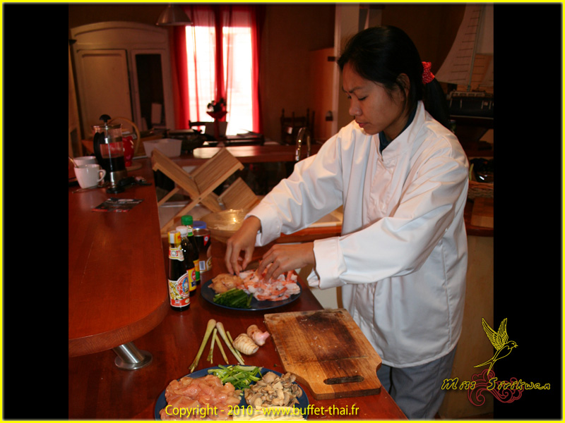 miss-sirikwan-chef-thai-6