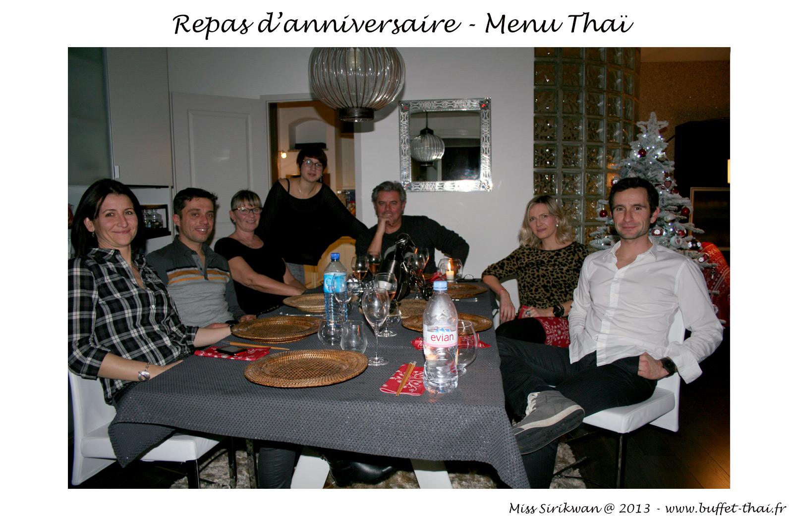 repas-anniversaire-menu-thai