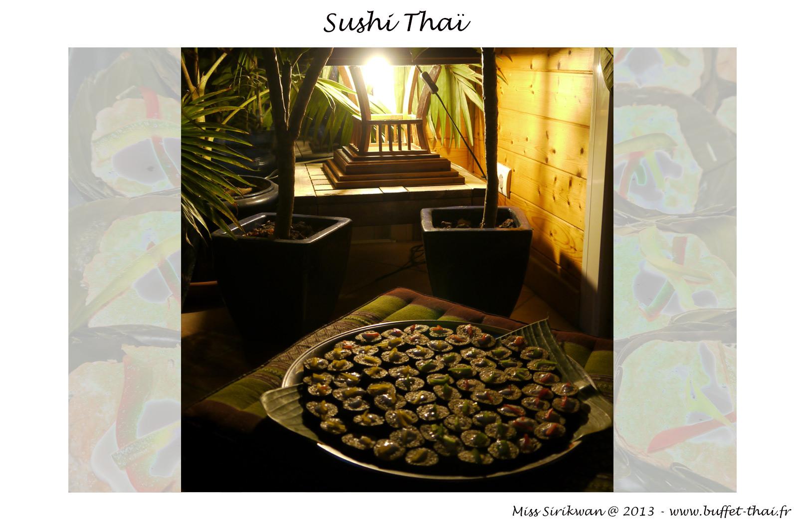 sushi-thai-crevettes-4