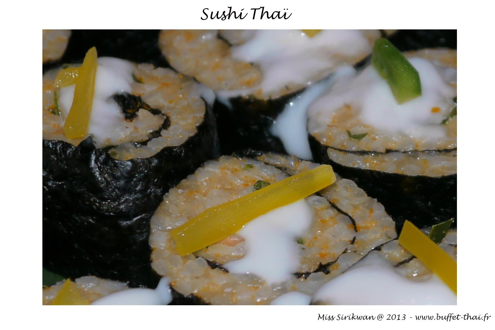 sushi-thai-crevettes-7