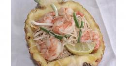 ananas-thai-nouilles-sautees-2