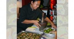 chef-thai-a-domicile