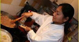 miss-sirikwan-chef-thai-2