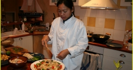 miss-sirikwan-chef-thai-3