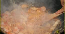 miss-sirikwan-preparation-repas