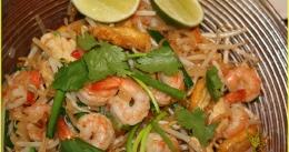 miss-sirikwan-repas-pad-thai-2