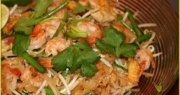 miss-sirikwan-repas-pad-thai-3