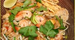 miss-sirikwan-repas-pad-thai